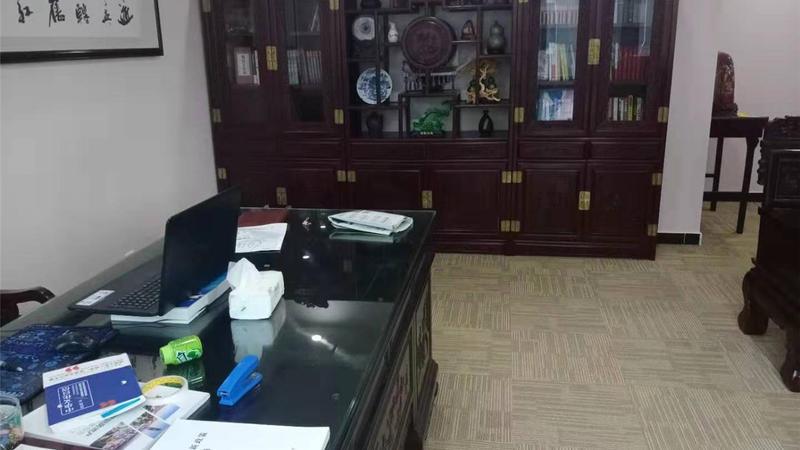 粤商中心视频看房