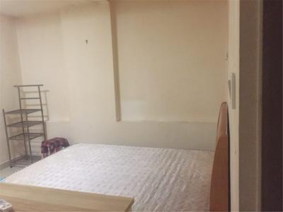 简约一房,独立卫生间,可做饭-珠海五洲康城租房