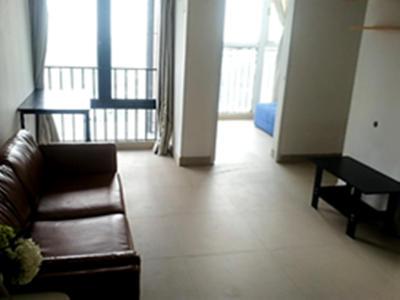 诺德假日花园正规两房,家私齐全,看房预约-深圳诺德假日花园租房