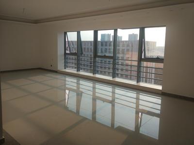 富力国际公寓出租-佛山富力国际金融中心租房