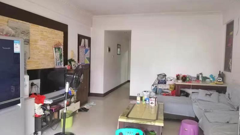 清溪花园视频看房