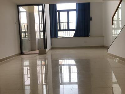 ..公寓业主诚心出租-东莞新领域商业广场租房