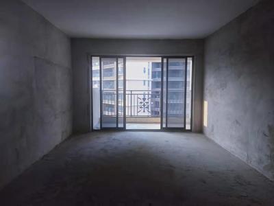 正和中州毛坯3房业主诚心出售-中山正和上林苑二手房