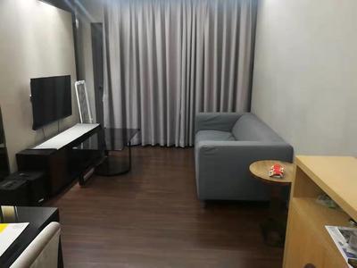 14年小区公寓性,交通便利,环境优美,商业配套完善-深圳京基滨河时代租房