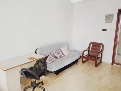 地铁口精装一房,拎包入住-深圳3号线城市公寓租房