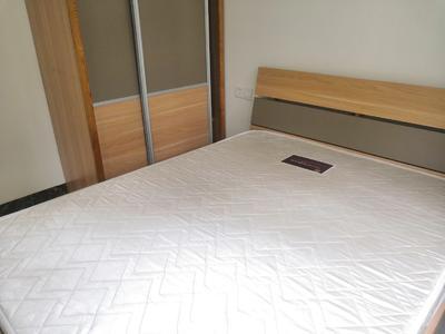 星城翠珑湾业主自己装修,精装修三房诚意出售,所有房间户型朝南-东莞星城翠珑湾二手房