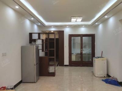 家私家电齐全,直接拎包入住-惠州万隆新天地租房
