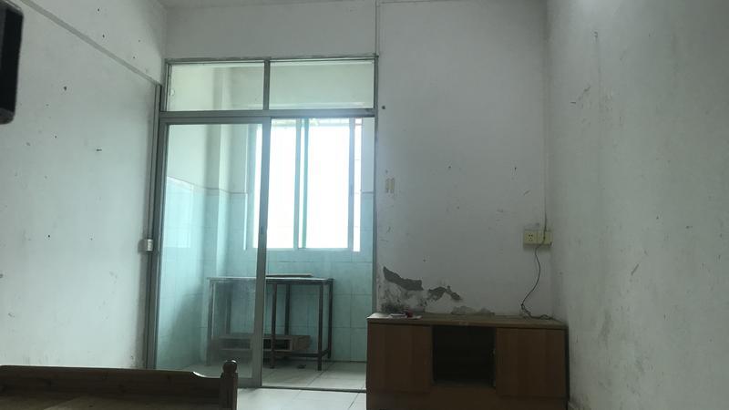 南旺小区视频看房
