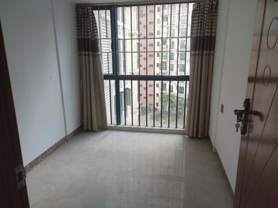 天域花园南普装4室2厅90m-惠州天域花园租房