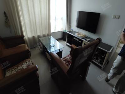 满五唯一无个税高楼层三房诚心出售-东莞东港城二手房