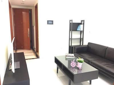南园枫叶公寓精装两房诚心出租-深圳南园枫叶公寓租房