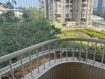华侨城品质3房出租,精装修,看房联系-深圳中旅广场租房