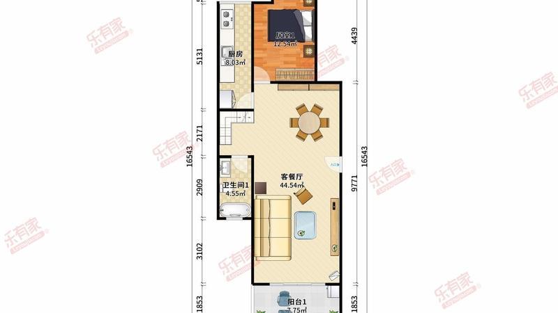 依云山庄豪装6房、业主诚心出售,看房提前预约。