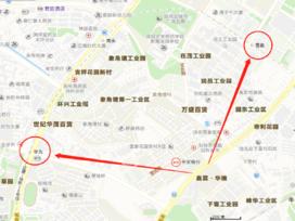嘉霖悦禧园实景图