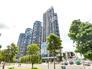 珑门名苑(A924-0173)小区优点图
