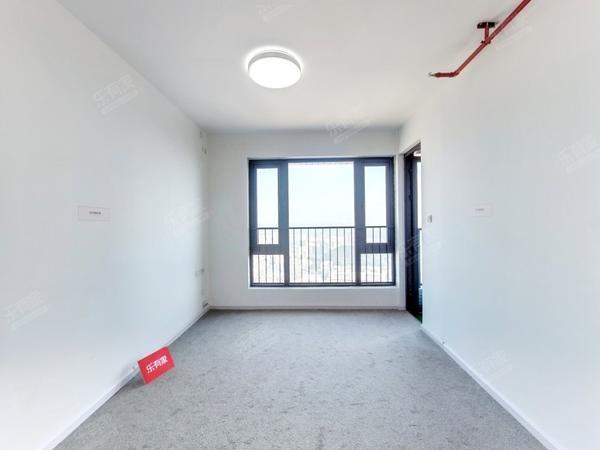 天汇城一期公寓VR图