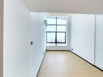 龙光玖钻 南 精装 3室 2厅 66.82m² -深圳龙光玖钻租房