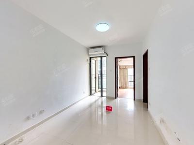 润创兴时代公寓-深圳润创兴时代公寓二手房