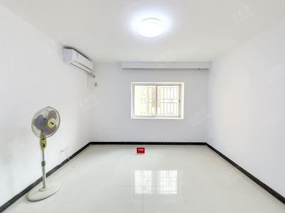 好户型!通透舒适,不压抑看房方便,红本在手,四房双卫户型-深圳景新花园二手房