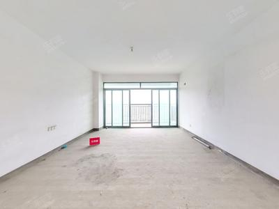 世纪新城一线江景房,业主诚心出售-中山雅居乐世纪新城二手房
