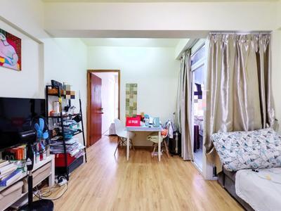 金海岸,居家舒适一房出租-深圳金海岸大厦租房