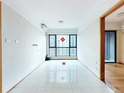 荣德国际雨馨公寓精装2室出售-深圳荣德国际二手房