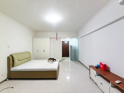 软件产业基地精装房子出租、-深圳软件产业基地租房