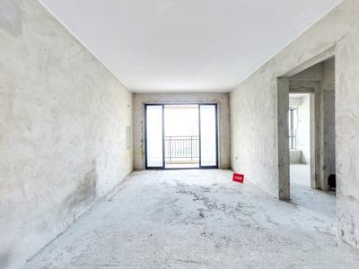 金水湾毛坯3房房主诚心出售-中山金水湾二手房