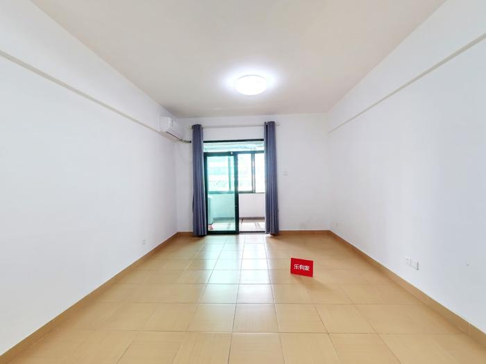 泰安轩VR看房
