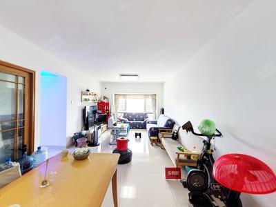 石芽岭旁中海怡瑞,正规三房,居家舒适-深圳中海怡瑞山居二期租房