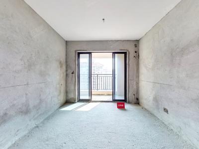 业主诚心出售-中山保利国际广场三期二手房