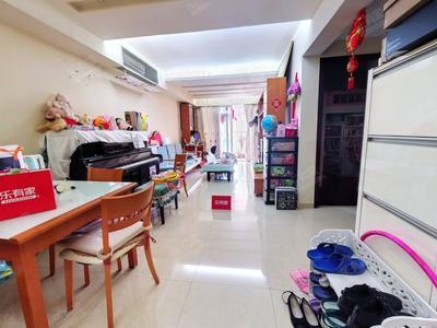 沙河世纪假日广场精装-两房出售-深圳沙河世纪假日广场二手房