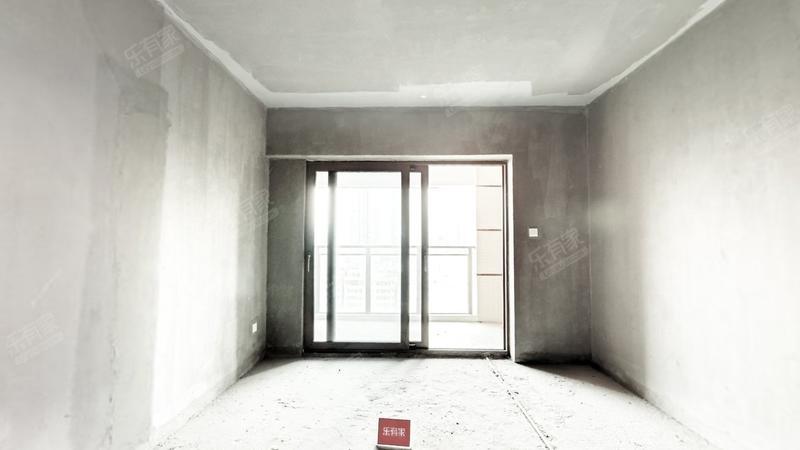 恒裕嘉城客厅-1