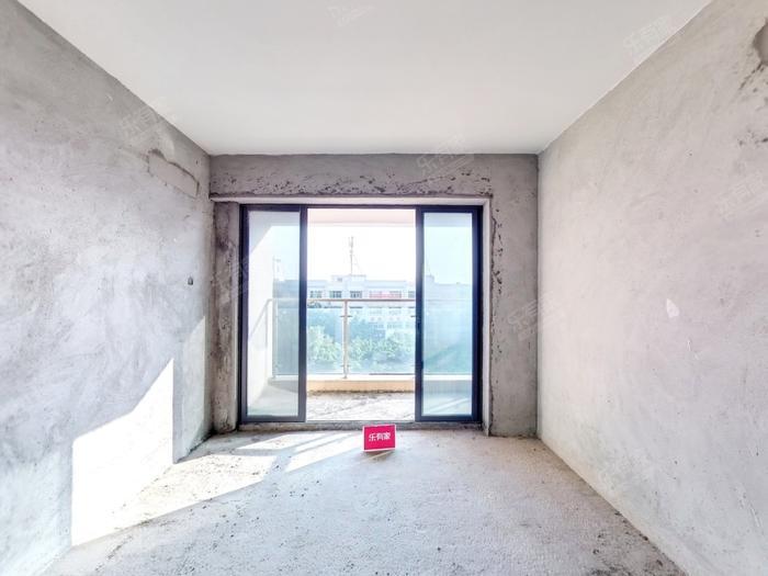 中铭·宝翠园客厅-1