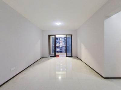 时代倾城南普装3室2厅97m²-佛山时代倾城二手房