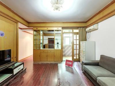香珠花园,靠近地铁口和学校,业主诚心出租-深圳香珠花园租房
