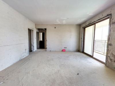 龙光城北四期毛坯房出售-惠州龙光城北区四期二手房