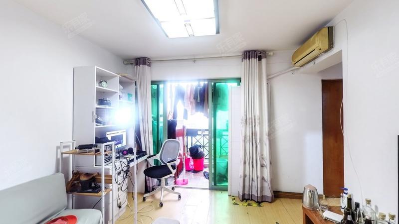朗庭豪园客厅-2
