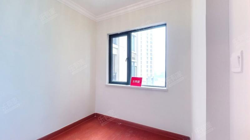 佛山恒大城南普装3室2厅96.39m²