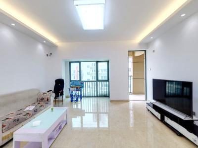 14年新社区,业主周转急售,百年兰著学校,16号线开通在即-深圳阅山公馆二手房