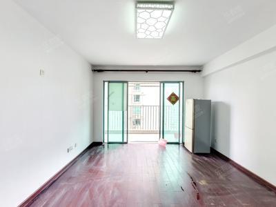 南山来福士商圈,高楼层大三房,诚心出售-深圳现代城华庭二手房