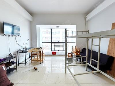光明1号三房公寓业主急售-深圳光明1号二手房