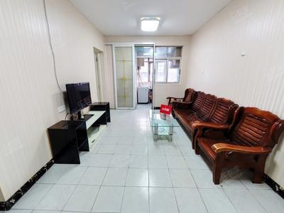 生活配套齐全,生活便利-深圳松泉公寓二手房