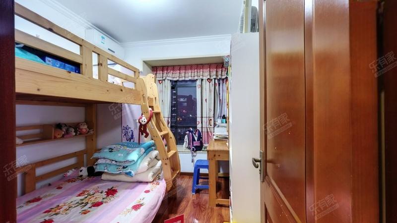 4.理想居大两房,使用率高,业主急售