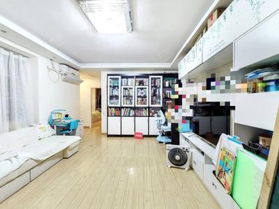 名骏豪庭大花园社区东南两房出售-深圳名骏豪庭二手房