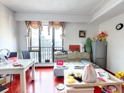 星河传奇三期两房出售-深圳星河传奇花园三期二手房