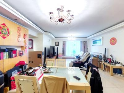 东海花园二期,诚心出售,看房方便-深圳东海花园二期二手房