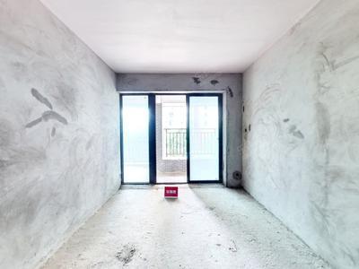 光耀城市山谷 1房2厅1卫 58.48㎡-惠州光耀城市山谷二手房