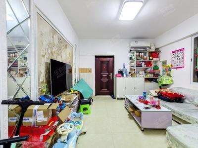 深圳东3.5号线布吉长龙双地铁看有公园-深圳宝龙花园二手房
