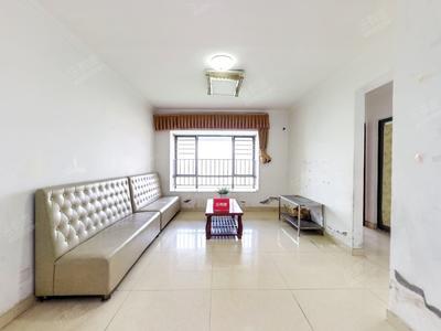 双地铁口畔山刚需三房诚心出售-深圳畔山御景花园二手房